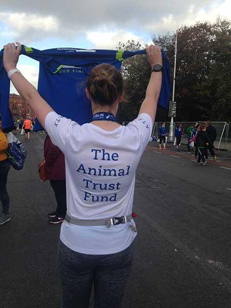 eileen-marathon-atf-2017
