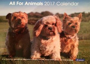 2017_calendar_front-300x215