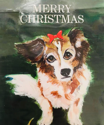 dog2-christmas-card